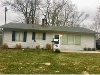 View 207 W Joan Ave Brownsburg IN
