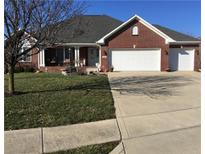 View 7612 Timberfield Ln Indianapolis IN
