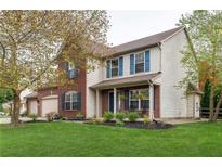 View 7979 Kersey Dr Indianapolis IN