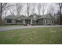 View 755 Braeside S Dr Indianapolis IN
