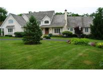 View 7290 Hull Rd Zionsville IN