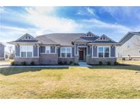 View 5495 Cottage Grove Ln Noblesville IN