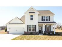 View 4831 Myrtle Dr Pittsboro IN