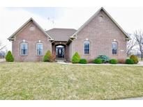 View 7751 Timberfield Ct Indianapolis IN