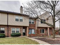 View 9565 Maple Way # 62 Indianapolis IN