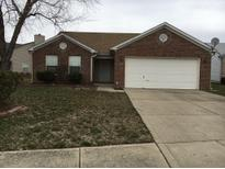 View 5916 Brobeck Ln Indianapolis IN