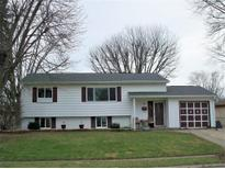 View 1809 Beechwood Dr Plainfield IN