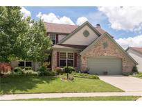 View 3653 Sommersworth Ln Indianapolis IN