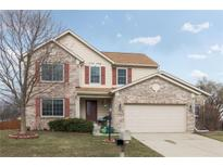 View 8880 Woodlark Dr Fishers IN