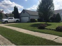 View 5712 Ashby Dr Indianapolis IN
