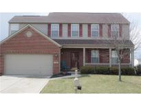 View 5236 Sandwood Dr Lawrence IN