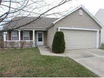 View 8516 Bravestone Way Indianapolis IN