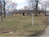 View 4308 Thornleigh Dr Indianapolis IN