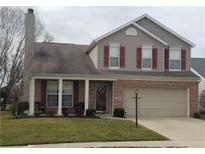 View 12272 Cultured Stone Dr Fishers IN