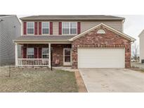 View 7418 Mosaic Dr Indianapolis IN