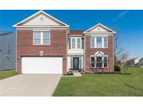 View 12510 Rose Haven Dr Indianapolis IN