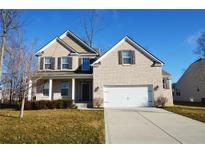 View 7624 Basswood Dr Avon IN
