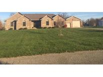 View 9031 N Watson Meadows Ln Mooresville IN