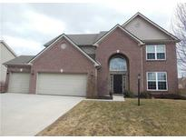View 706 Bristle Lake Dr Brownsburg IN