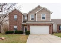 View 11367 Funny Cide Dr Noblesville IN