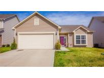 View 11282 Pegasus Dr Noblesville IN