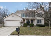 View 8436 Brittany Ct Indianapolis IN