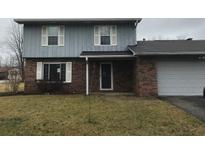 View 8924 Powderhorn Ln Indianapolis IN