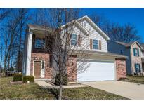View 10656 Trailwood Dr Fishers IN