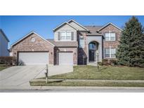 View 14318 Delaney Dr Fishers IN