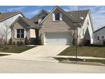 View 6144 Burleigh Pl Noblesville IN