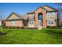 View 13244 Red Hawk Dr Fishers IN