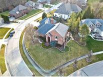 View 1814 Inisheer Ct Indianapolis IN