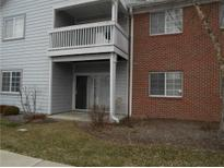 View 8314 Glenwillow Ln # 103 Indianapolis IN