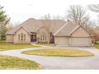 View 2090 John Dr Martinsville IN