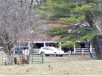 View 10293 N Gasburg Rd Mooresville IN