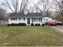 View 1804 Ruth Dr Indianapolis IN