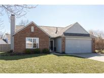 View 4533 Cawi Ct Indianapolis IN