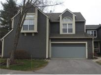 View 7559 Chatterton Dr Indianapolis IN