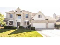 View 12493 Goodloe Dr Fishers IN