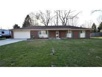 View 3626 Woodale Rd Indianapolis IN