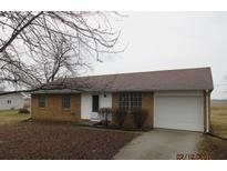 View 4301 N 50 Greenfield IN