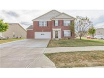 View 6808 Eagle Crossing Blvd Brownsburg IN