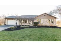 View 538 Nuthatch Dr Zionsville IN