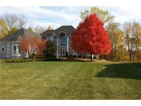 View 85 Oak Tree Dr Brownsburg IN