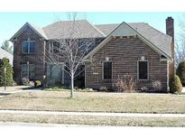 View 4526 Fairhope Dr Indianapolis IN