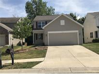 View 3445 Ashgrove Dr Indianapolis IN