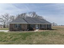 View 496 S 400 Bargersville IN