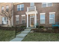 View 13539 Erlen Dr # 303 Fishers IN