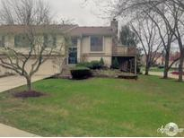 View 9567 Bay Vista West Dr Indianapolis IN