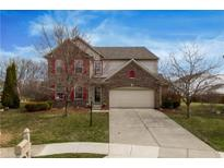 View 10122 Stockwell Dr Fishers IN